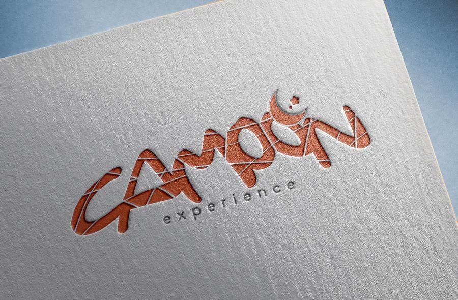 CAMOON-900X5902