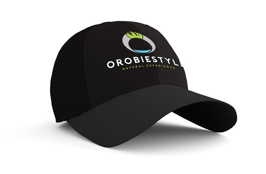 OROBIESTYLE-900X59010