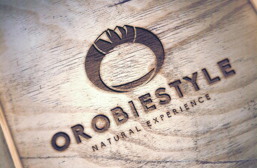 OROBIESTYLE-900X5908