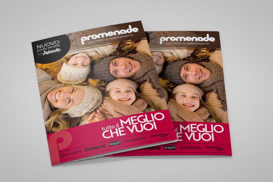 prova4_portfolio