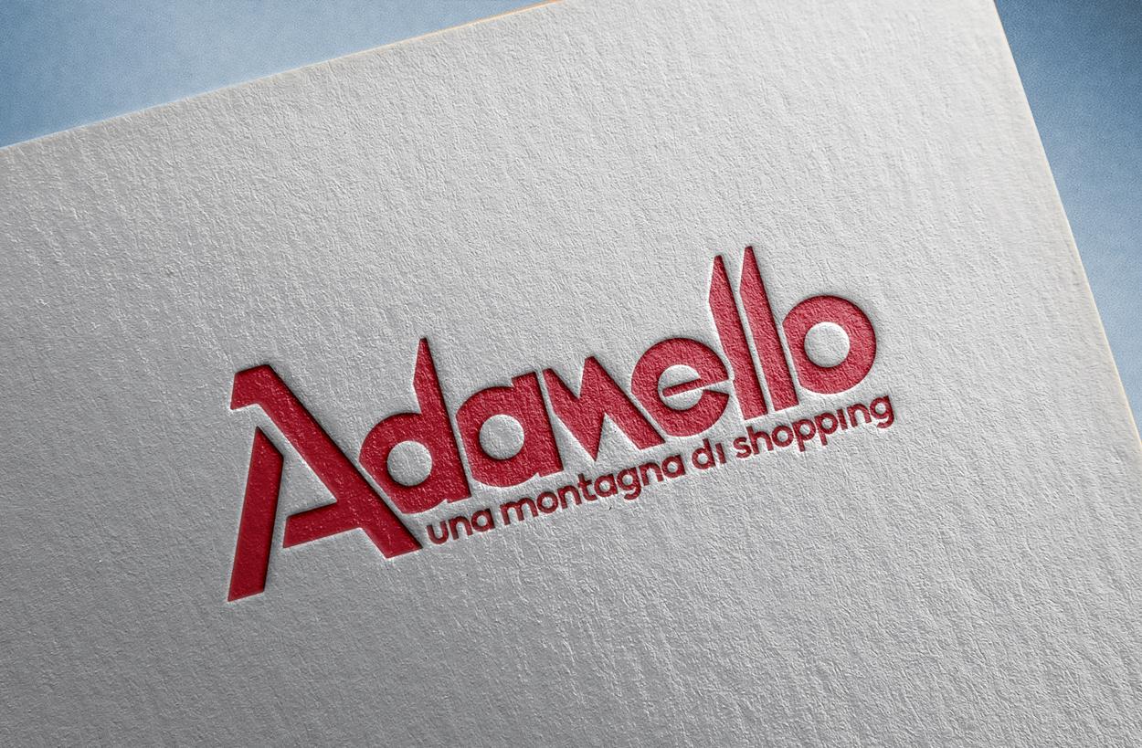 ADAMELLO-900X590