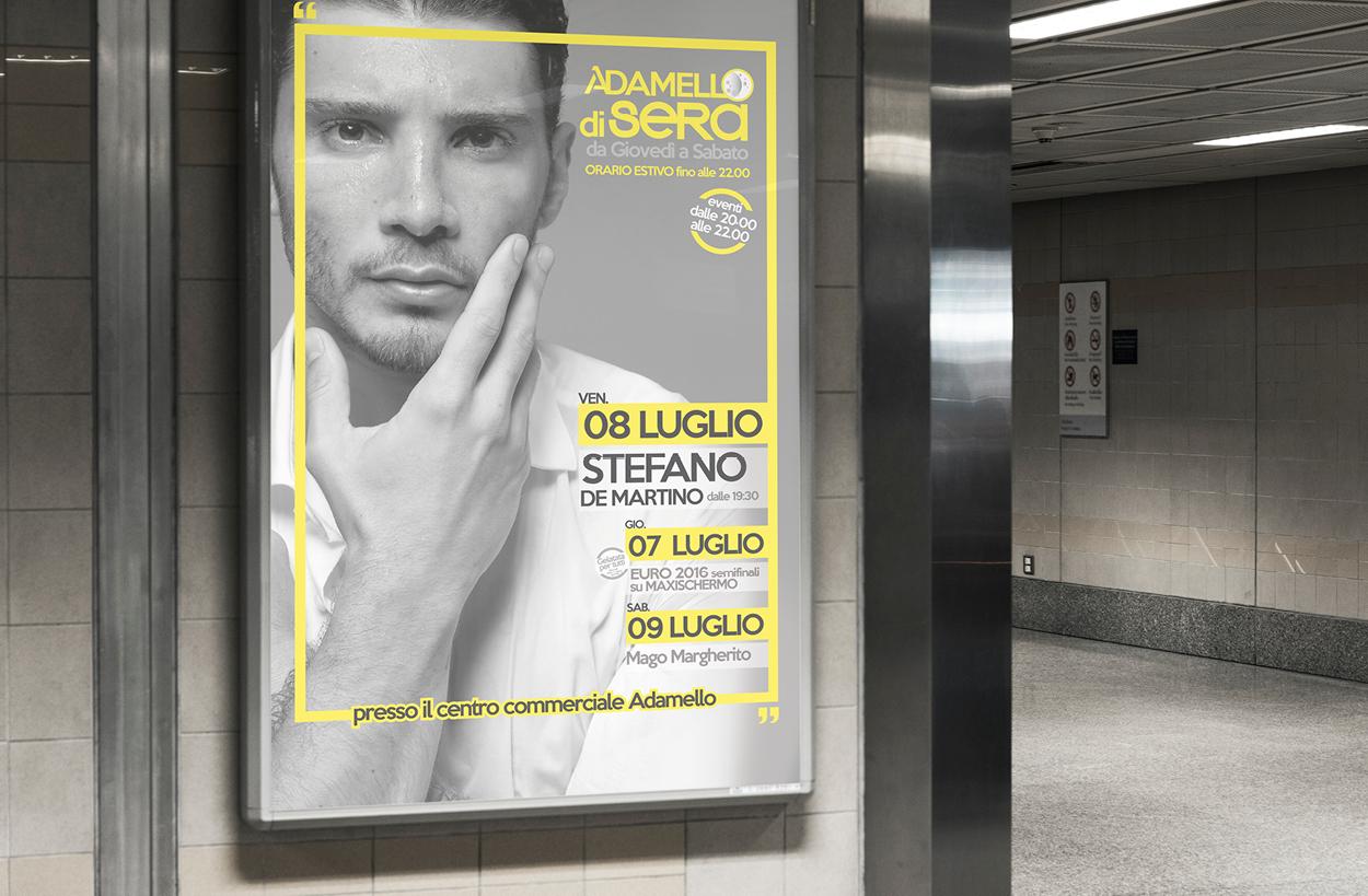 ADAMELLO-900X5905