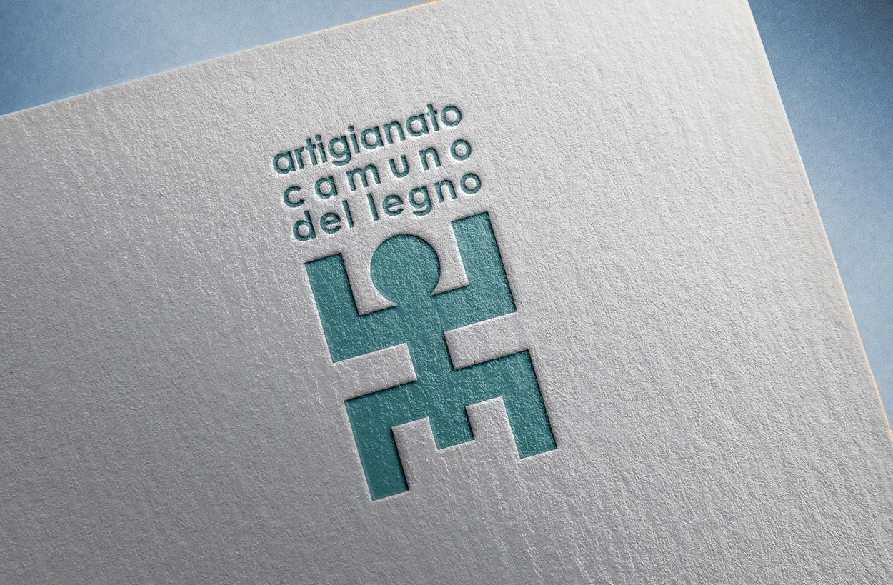 ARTIGIANATO-900X590