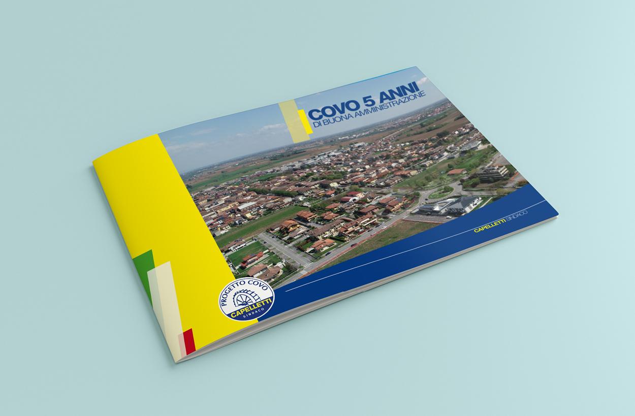 COVO-900X590