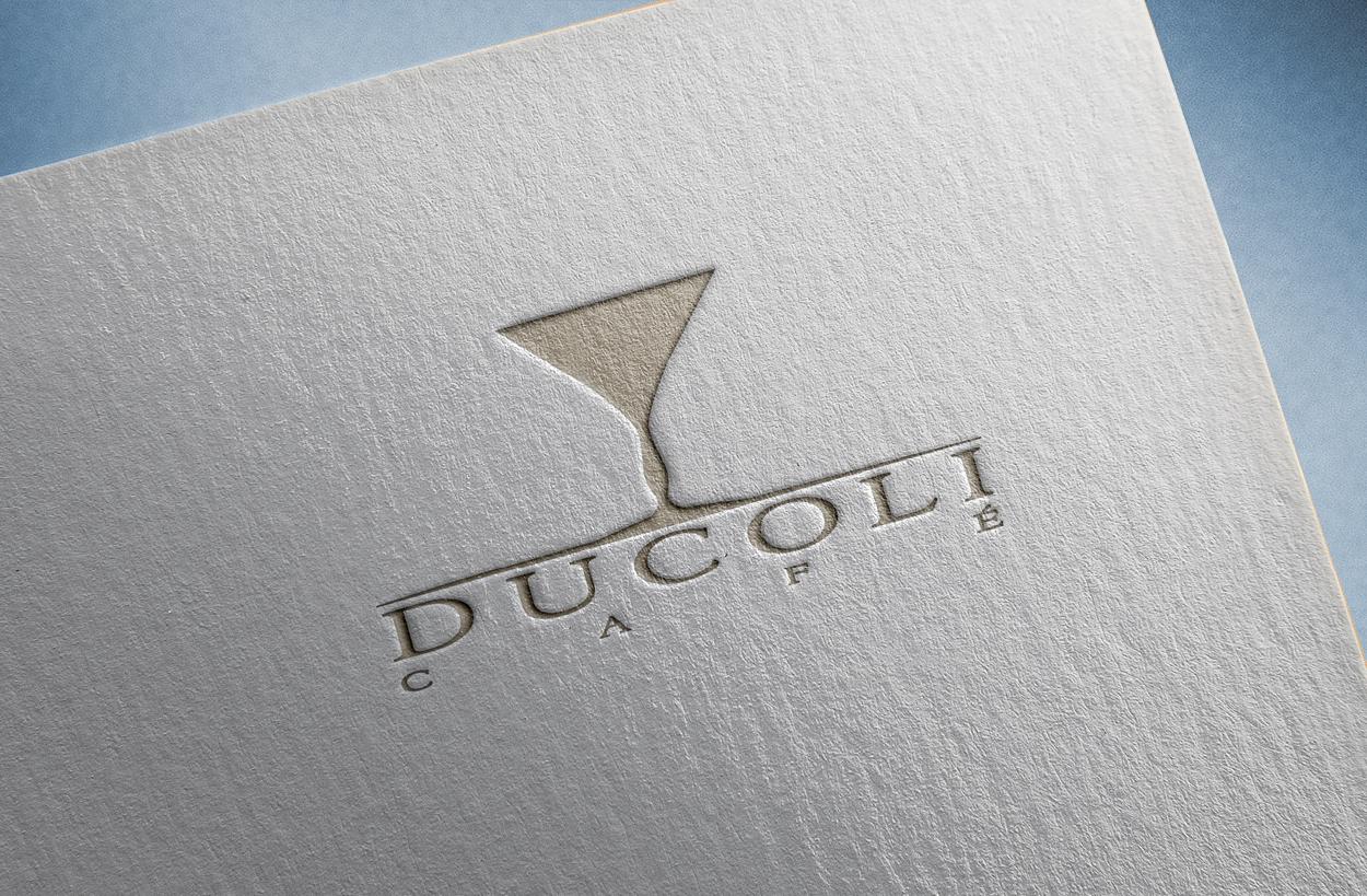 DUCOLI-DUDU-900X590