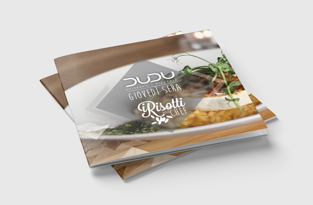 DUCOLI-DUDU-900X5906