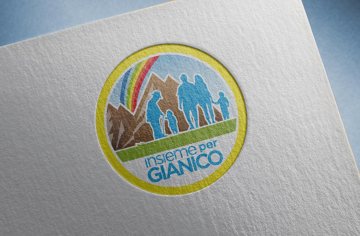 GIANICO-900X5902