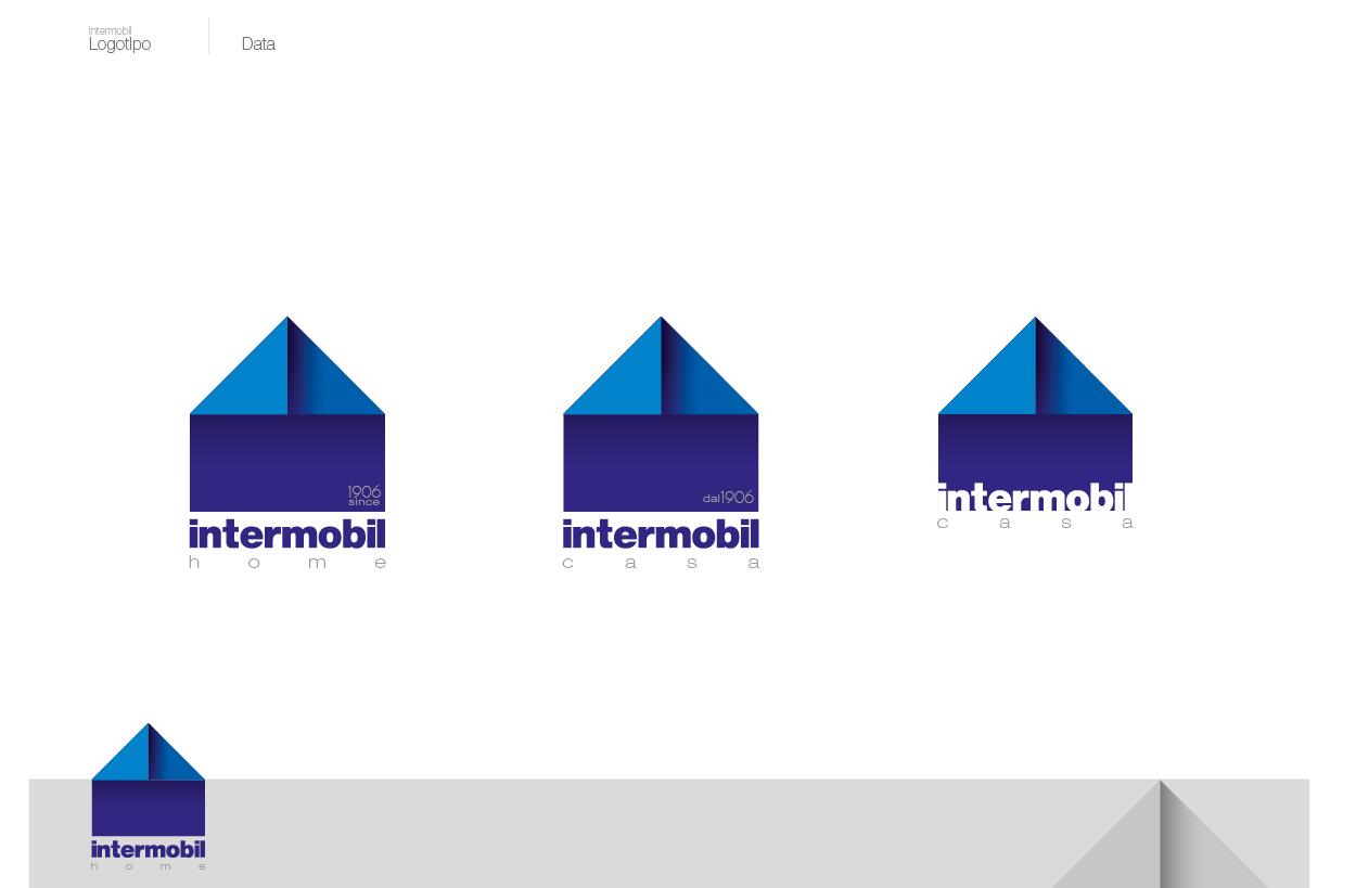 INTERMOBIL-900X5907