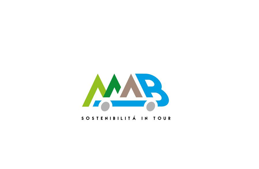 MAB-900X590