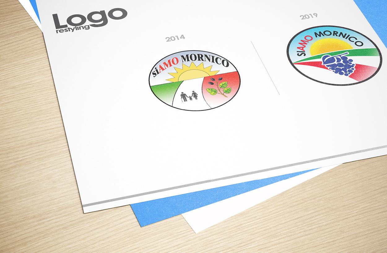 MORNICO-900X590