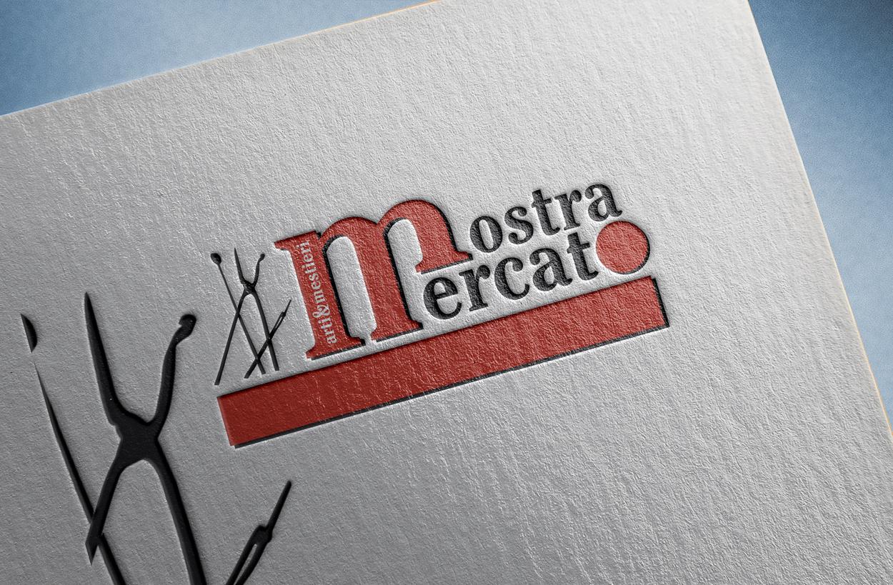 MOSTRA-MERCATO-900X590