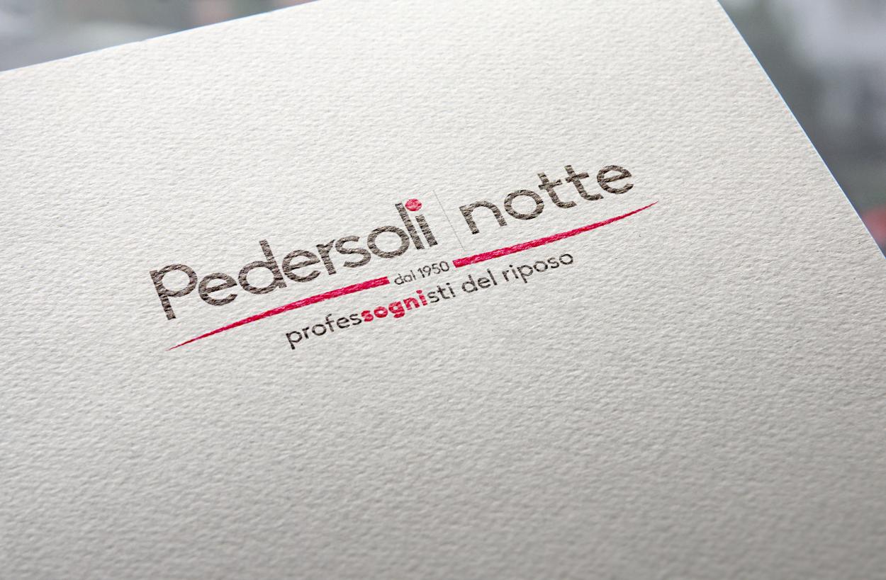 PEDERSOLI-900X590