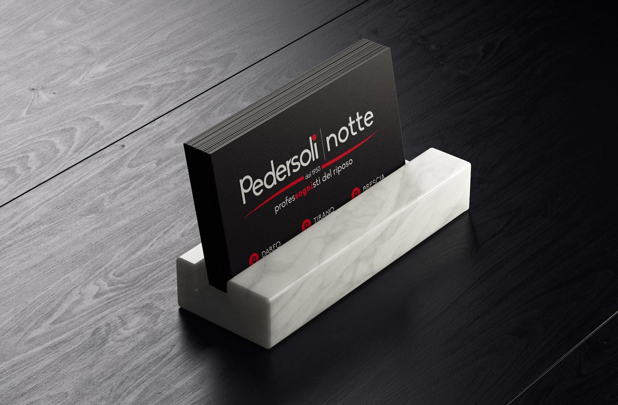 PEDERSOLI-900X5903