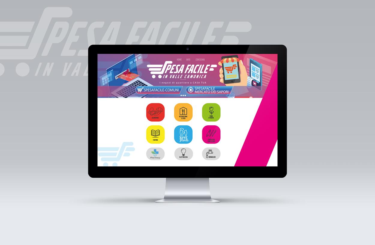 SPESA-FACILE-900X5902