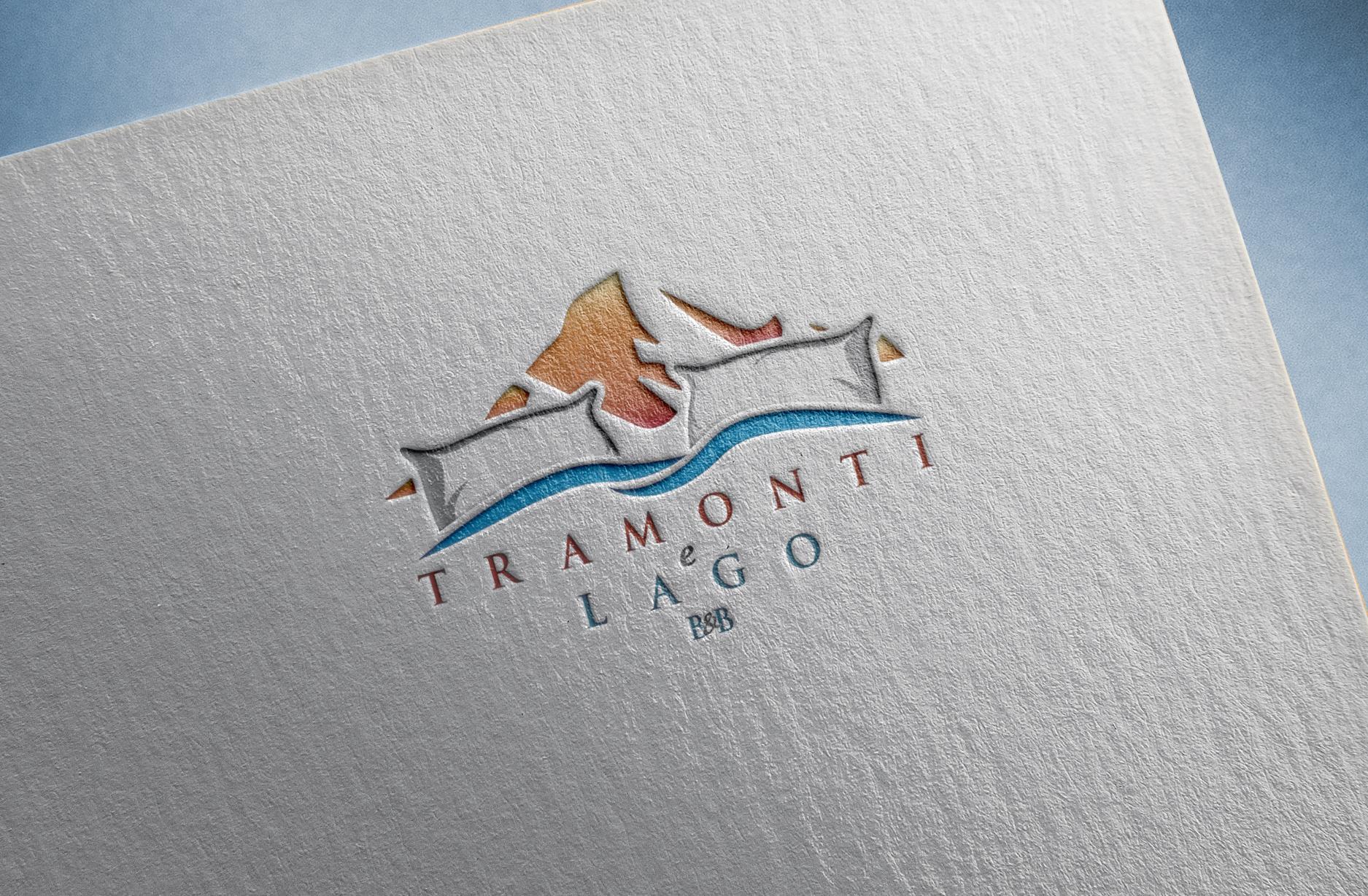 TRAMONTI-E-LAGO-900X590