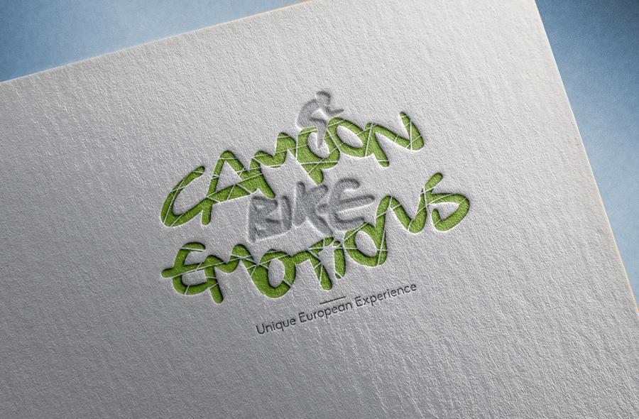 CAMOON-900X5903