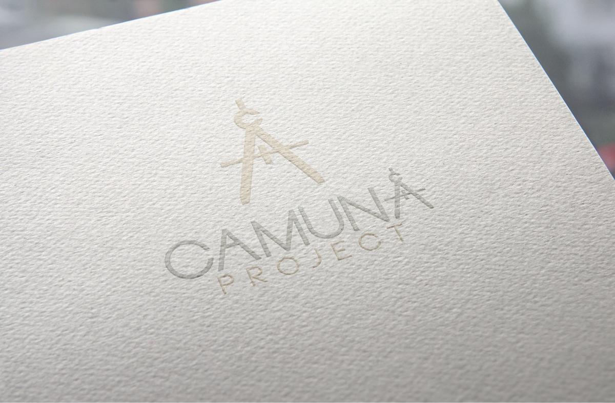 CAMUNA-PROJECT-900X590