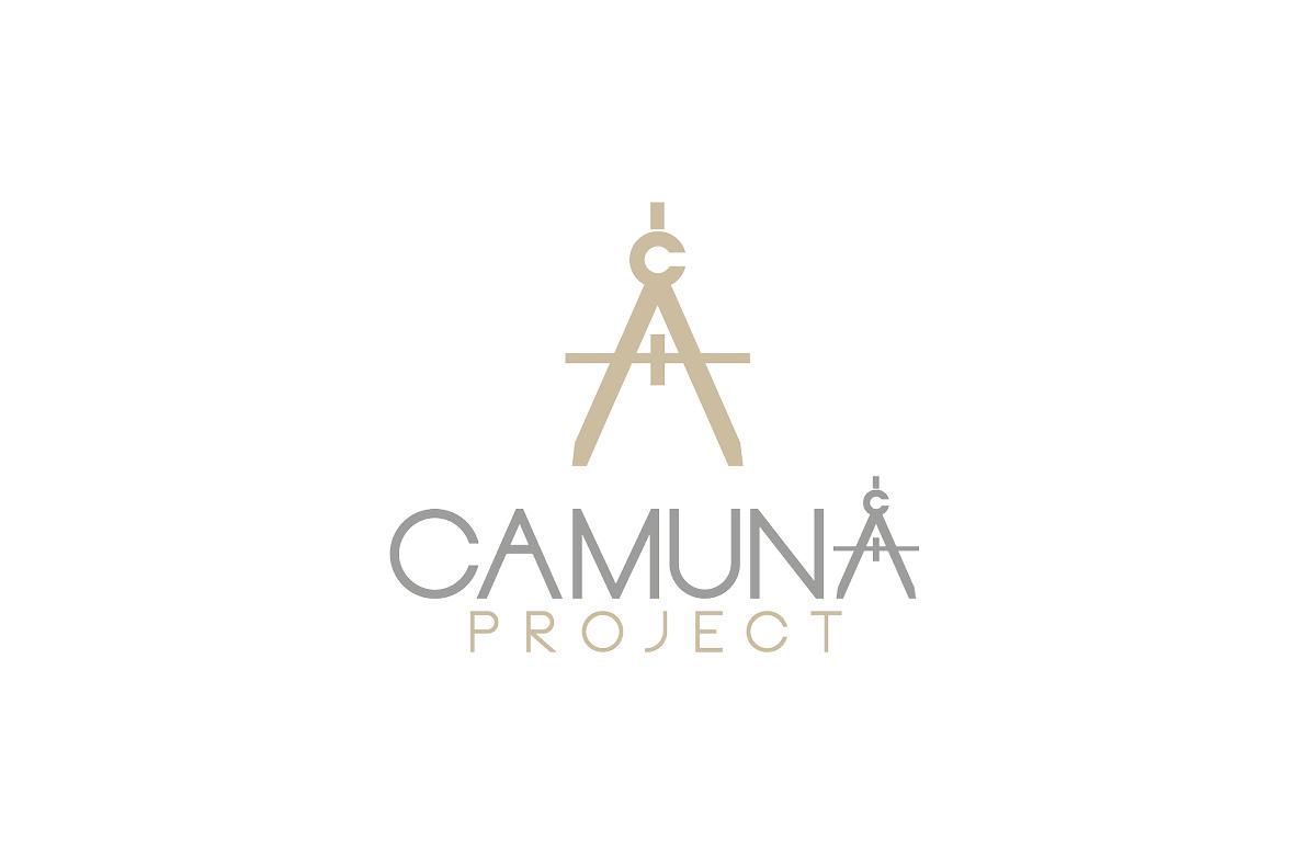 CAMUNA-PROJECT-900X5902