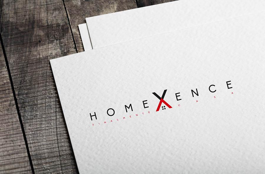 IMMAGINI-900X590-homexence4