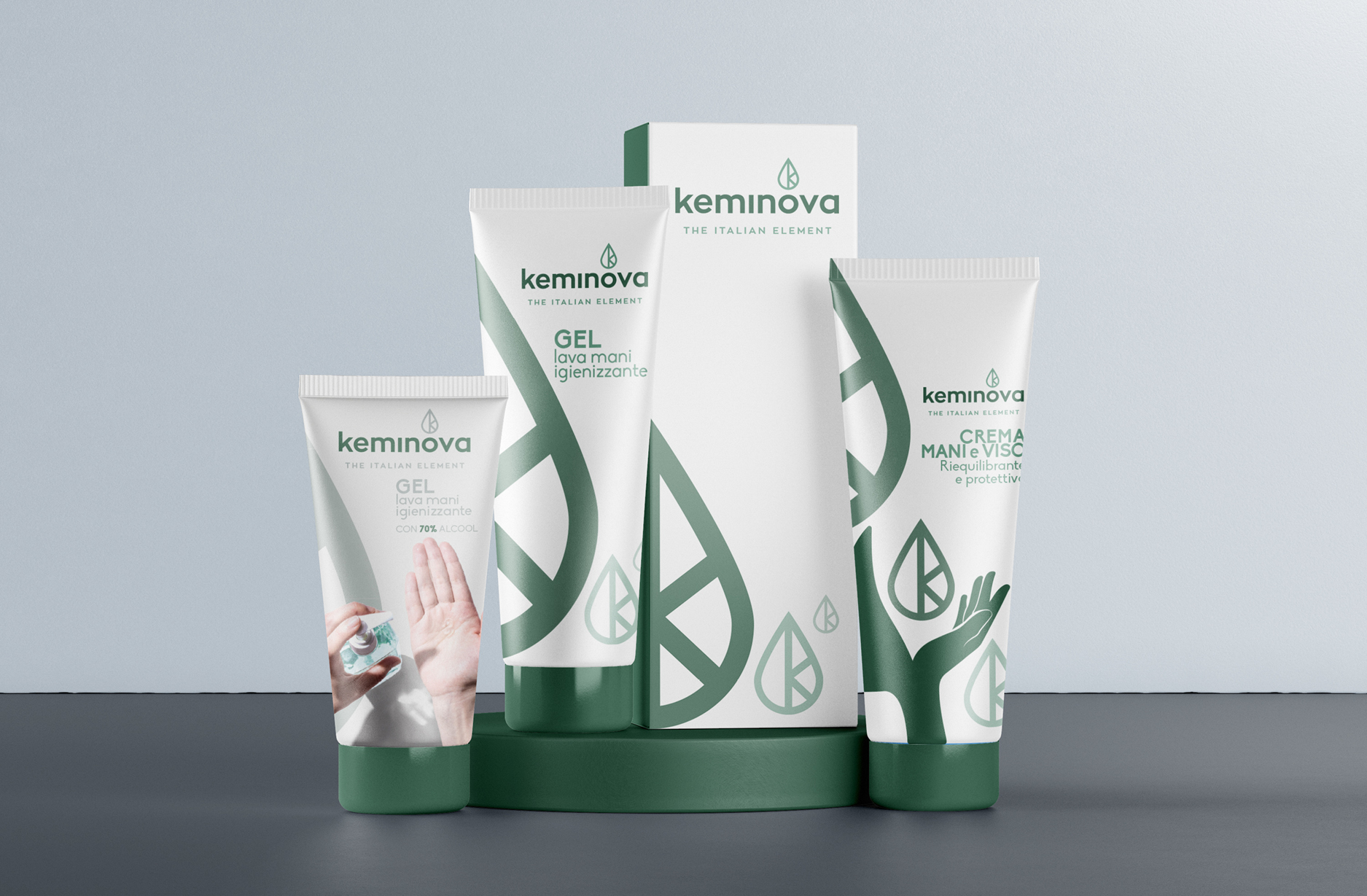 KEMINOVA-900X590