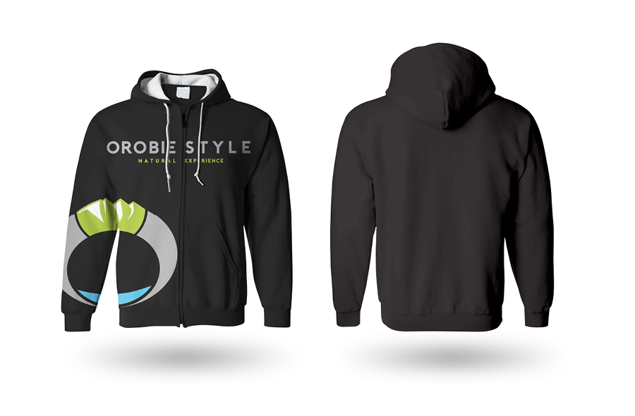 OROBIESTYLE-900X59011