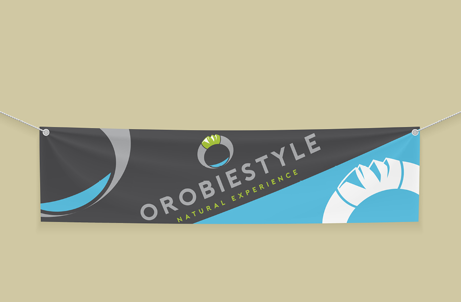 OROBIESTYLE-900X5905