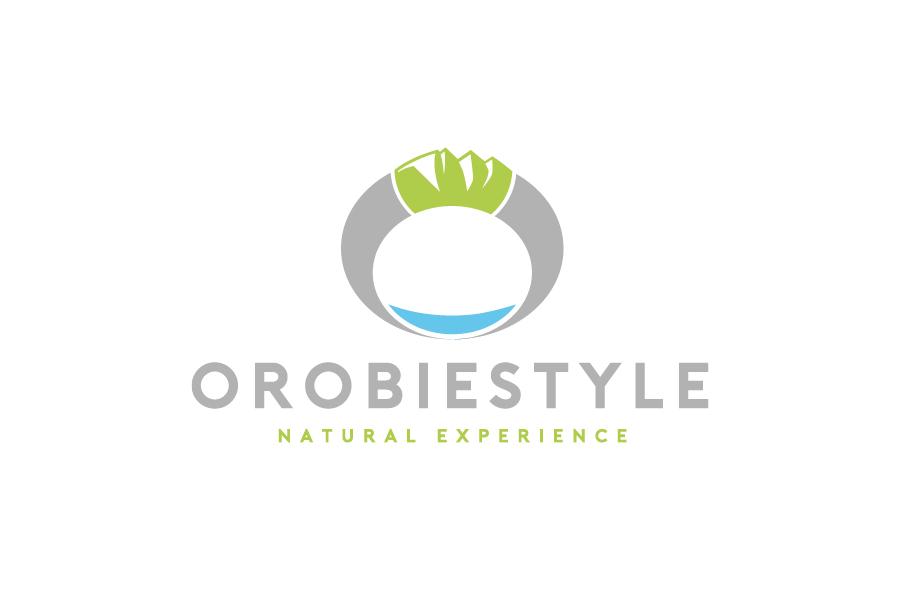 OROBIESTYLE-900X5907