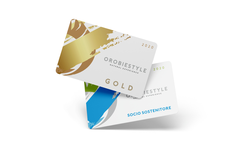 OROBIESTYLE-900X5909