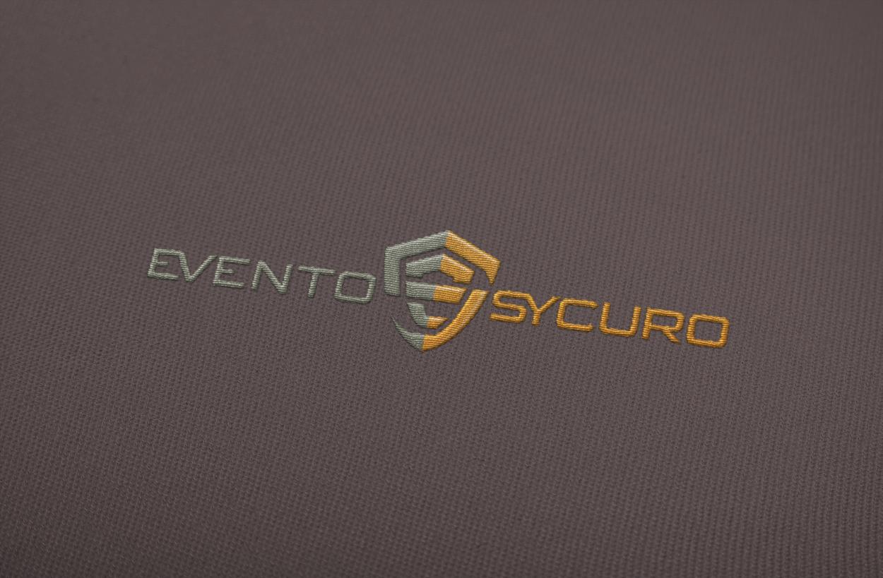EVENTO-SYCURO-900X590