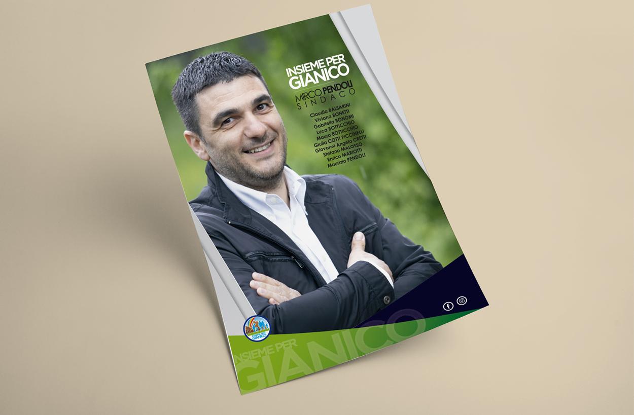 GIANICO-900X5903