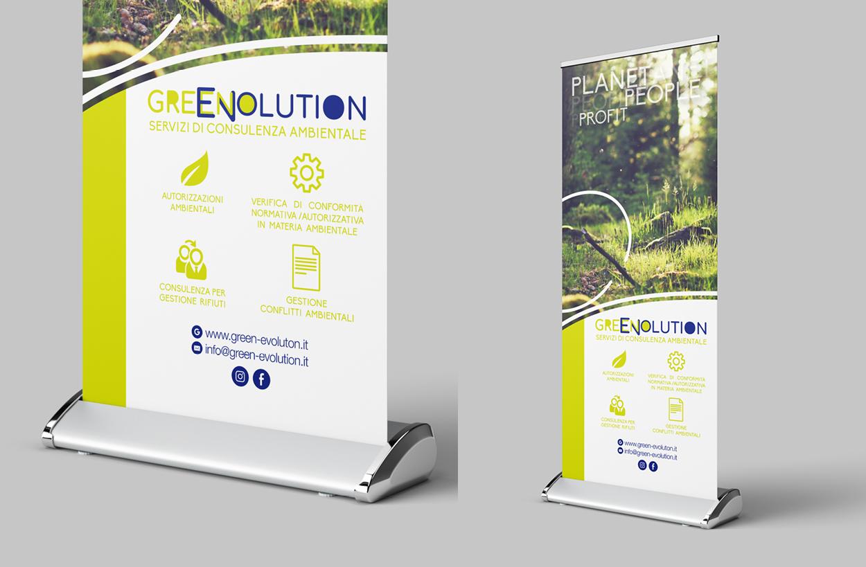 GREEN-EVOLUTION-900X5905