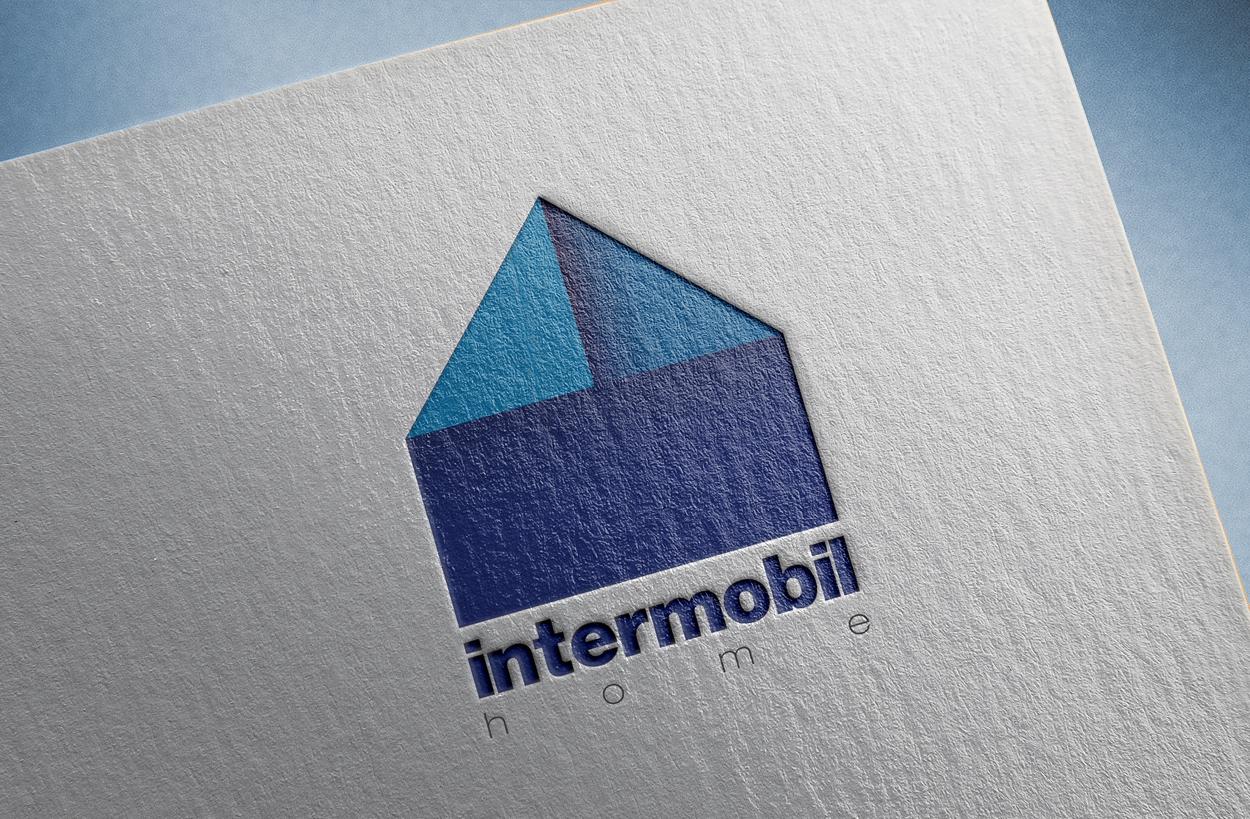INTERMOBIL-900X590