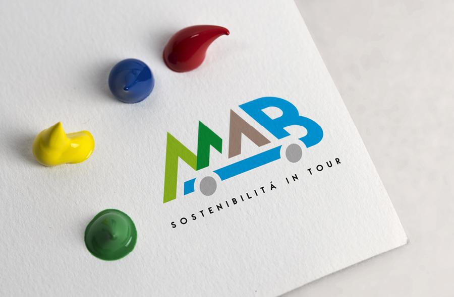 MAB-900X5902