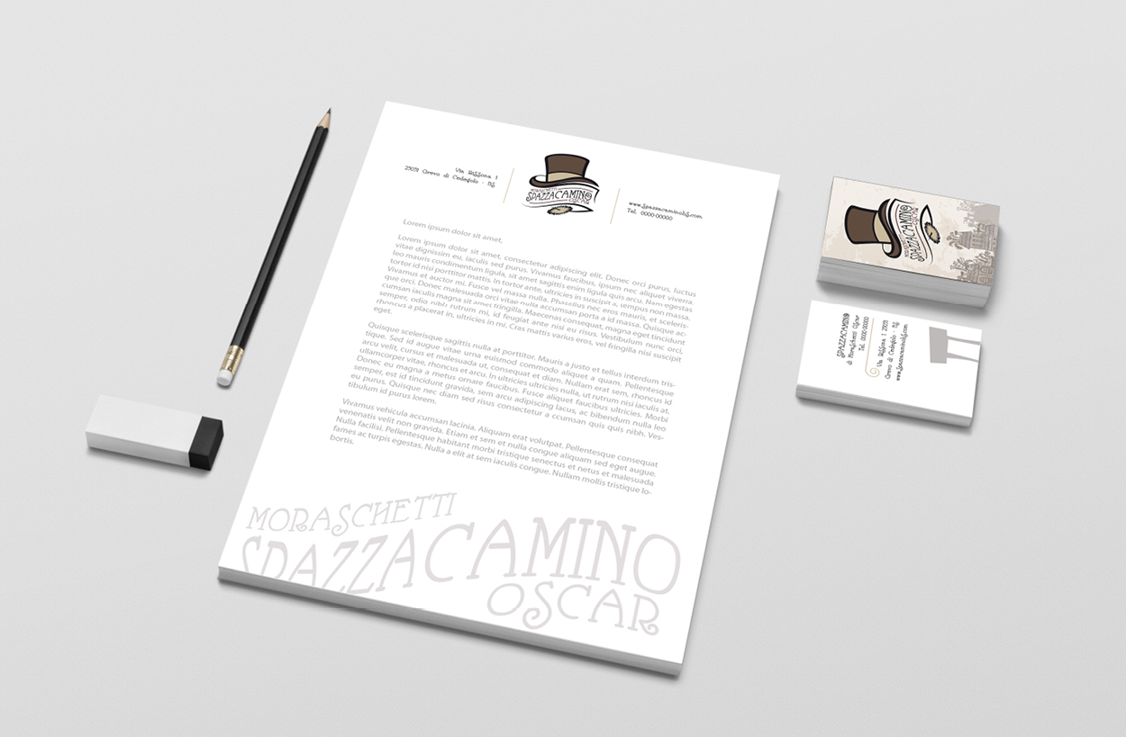 SPAZZACAMINO-900X5903